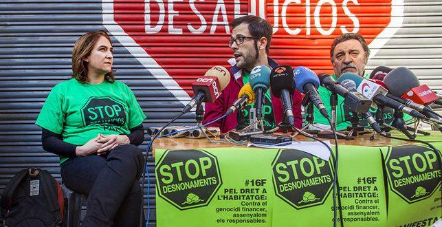 Platataforma-Afectados-PAH-Barcelona-Secanella_EDIIMA20130215_0032_15