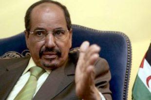 President-Mohamed-Abdelaziz