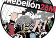 Rebelion-28M
