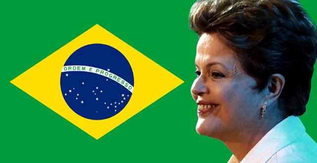 Dilma252BRousseff
