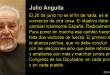 Julio252BAnguita