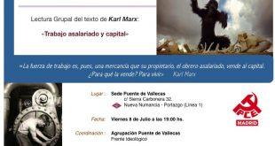 JPEG- Trabajo Asalariado y Capital_Sierra Carbonera