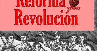 reforma-versus-revolucion
