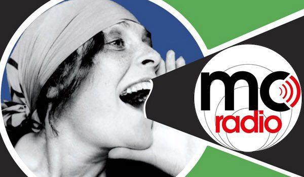 Mundo Obrero presenta el vídeo promocional de su radio
