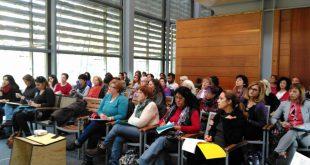 IV Asamblea MDM