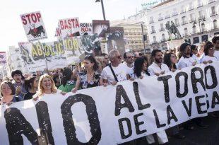 miles-personas-madrid-toro-vega_ediima20150912_0398_4