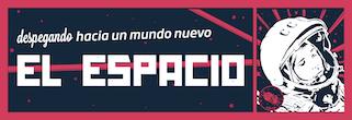 El Espacio - Vallekas