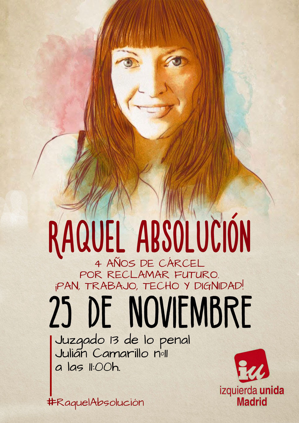 cartel-convocatoria-raquel
