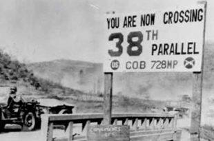 guerra-corea-paralelo-38