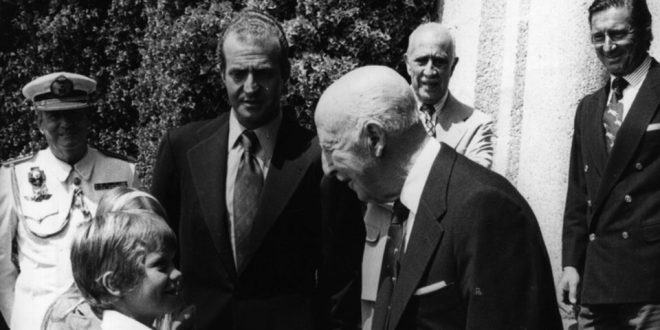 08-de-agosto-1975-el-dictador-_54409097814_54028874188_960_639