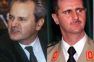 milosevic-al-assad