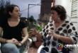 Entrevista a Aída Rojas Ramírez