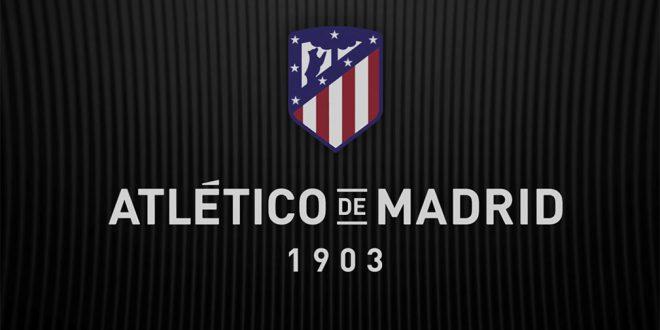 atletico_madrid_nuevo_logo