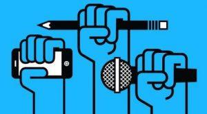 periodismo_libre
