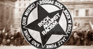 rock-against-racism