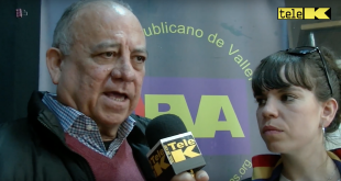 Mario Isea