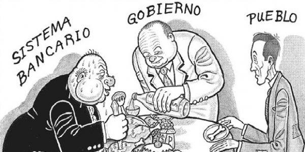 La izquierda y la lucha contra la corrupción