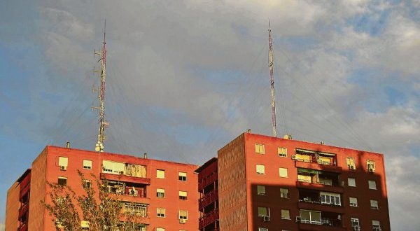 antenas-fontarron