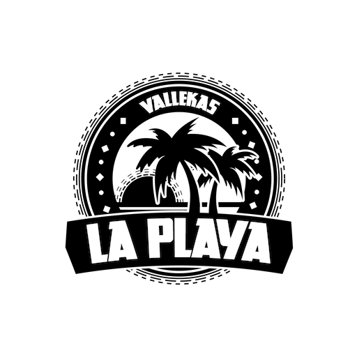 logo playa vallekas