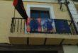 Comunicado del PCE Jarama ante el acto falangista en Morata de Tajuña