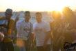 La Vallekana Sound System lanza nuevo videoclip: «El Rap de los Oficios»