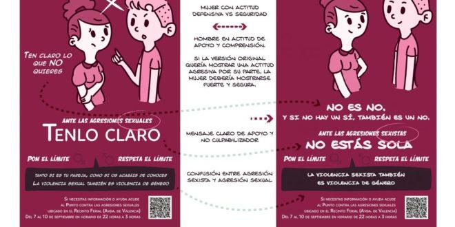 agresiones-sexistas-fiestas-campania-comparativa-1024x910