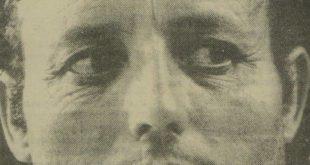 Diamantino García Acosta