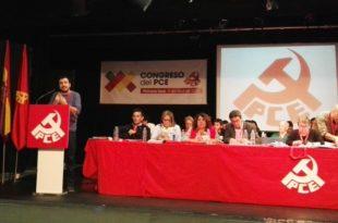 Garzon-XX-Congreso-PCE