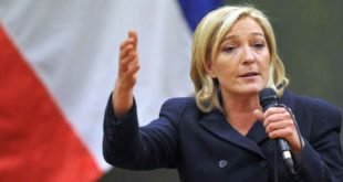 Marine-Le-Pen-France-Politics-News-Today-Headline