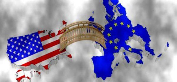 Apuntes sobre la construcción europea. Contribución a un debate fundamental.
