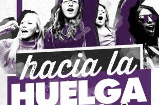 25N-cartel pce, ujce 2017