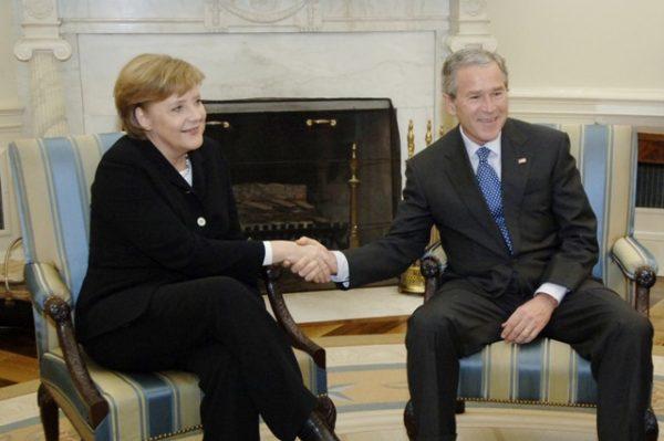 La Unión Europea: una estratagema china al servicio de los Estados Unidos (II)