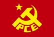El XX Congreso del PCE: un congreso para la victoria