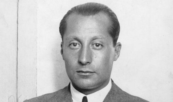 El juicio a José Antonio Primo de Rivera respetó el debido proceso y las leyes vigentes