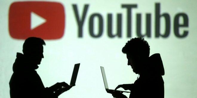Así intoxica la ultraderecha en YouTube con su ideología… y además gana dinero