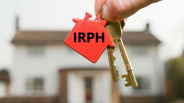 IRPH: una batalla pendiente por los derechos de los deudores hipotecarios, un paso más cerca de su resolución